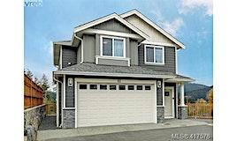112-1109 Braeburn Avenue, Langford, BC, V9C 0K4