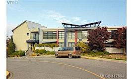 102-400 Sitkum Road, Victoria, BC, V9A 3K9