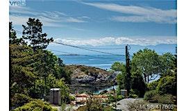 2921 Sea View Road, Saanich, BC, V8N 1K9