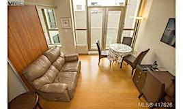 405-760 Johnson Street, Victoria, BC, V8W 0A4