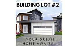 Lot 2 Navigators Rise, Langford, BC, V9B 0P4