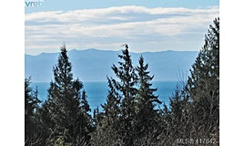 10350 West Coast Road, Sooke, BC, V9Z 1G8