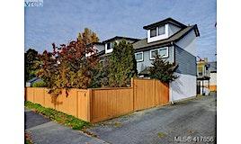 6-242 Ontario Street, Victoria, BC, V8V 1N2