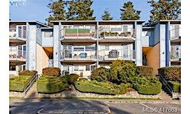 526 Carnation Place, Saanich, BC, V8Z 6G5
