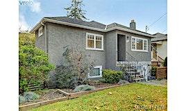 1559 Westall Avenue, Victoria, BC, V8T 2G6