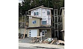 3492 Myles Mansell Road, Langford, BC, V9C 0N6