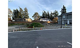 3 Zen Lane, Colwood, BC, V9B 2A1