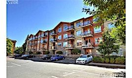 102-825 Goldstream Avenue, Langford, BC, V9B 2X8