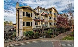 103-360 Goldstream Avenue, Colwood, BC, V9B 2W3