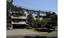 204-928 Southgate Street, Victoria, BC, V8V 2Y2