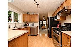 37-486 Royal Bay Drive, Colwood, BC, V9C 4L6