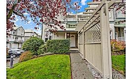 3012 Washington Avenue, Victoria, BC, V9A 1P6