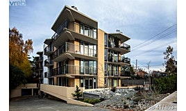 105-2210 Cadboro Bay Road, Oak Bay, BC, V8R 5G4