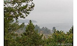 502-2829 Arbutus Road, Saanich, BC, V8N 5X5
