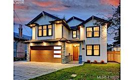 1748 Coronation Avenue, Victoria, BC, V8R 1X2
