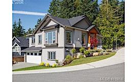 3553 Whimfield Terrace, Langford, BC, V9C 0L6