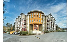 216-866 Brock Avenue, Langford, BC, V9B 0H2