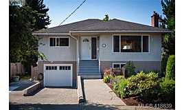 1555 Earle Place, Victoria, BC, V8S 1N3