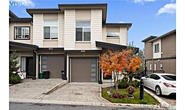 1018 Boeing Close, Langford, BC, V9B 0R2