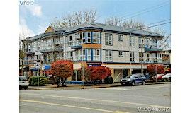 304-1053 Balmoral Road, Victoria, BC, V8T 1A7