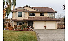 742 Macan Place, Colwood, BC, V9B 5P4