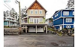 1113 Spirit Bay Road, Sooke, BC, V9Z 1N6