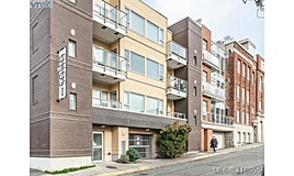 302-848 Mason Street, Victoria, BC, V8W 0A2