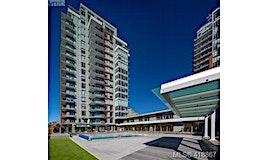 807-60 Saghalie Road, Victoria, BC, V9A 0H1