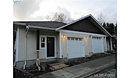120-6800 West Grant Road, Sooke, BC, V9Z 1K6