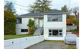 936 Tattersall Drive, Saanich, BC, V8X 2W9