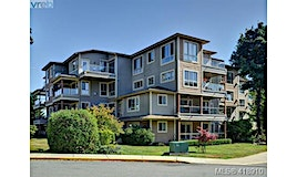 404-121 Aldersmith Place, View Royal, BC, V9A 7M7