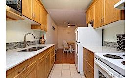310-3235 Quadra Street, Saanich, BC, V8X 1G4