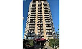 210-620 Toronto Street, Victoria, BC, V8V 1P7