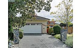 4247 Westervelt Place, Saanich, BC, V8X 5C1