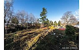 10214 Robinia Place, Sidney, BC, V8L 4M3