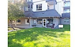 1&2-2227 James White Boulevard, Sidney, BC, V8L 1Z5