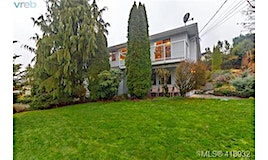 3263 Jacklin Road, Langford, BC, V9C 3M9