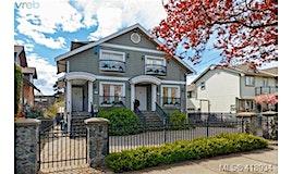 227 Kingston Street, Victoria, BC, V8V 1V5