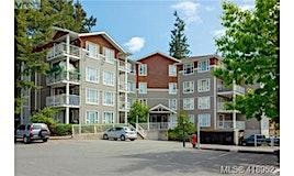 403-893 Hockley Avenue, Langford, BC, V9B 2V8
