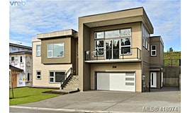 314 Lone Oak Place, Langford, BC, V9B 0X3