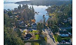300 View Royal Avenue, View Royal, BC, V9B 1B2