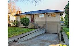 3145 Balfour Avenue, Victoria, BC, V9A 1R9