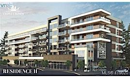 205-967 Whirlaway Crescent, Langford, BC, V9B 6W6