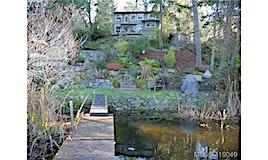 2617 Savory Road, Langford, BC, V9B 5Y4