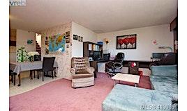 496 Owens Road, Colwood, BC, V9C 2B9