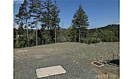 3642 Ridge View Terrace, Colwood, BC, V9C 0M3