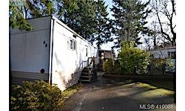 48-2780 Spencer Road, Langford, BC, V9B 4C9