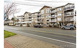 407-2823 Jacklin Road, Langford, BC, V9B 3Y1