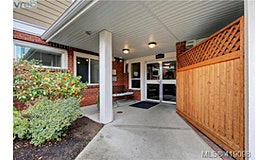 207-4536 Viewmont Avenue, Saanich, BC, V8Z 5L2
