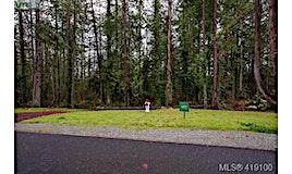 Lot 2 Greenpark Drive, North Saanich, BC, V8L 5N5